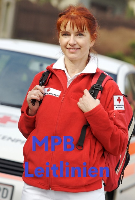 MPB Staricon